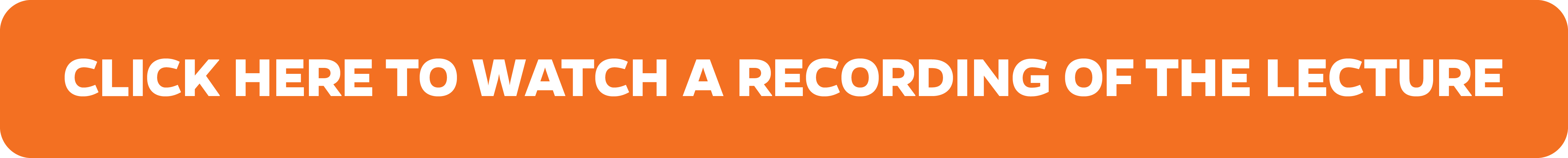 Click Here - Recording
