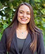 Delphina Rodriguez