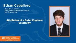 Ethan Caballero