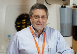Frank Bova, Ph.D.