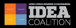 IDEA Coalition