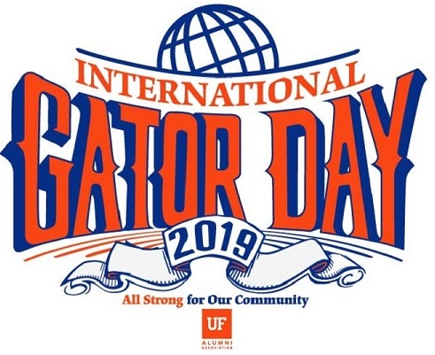 International Gator Day