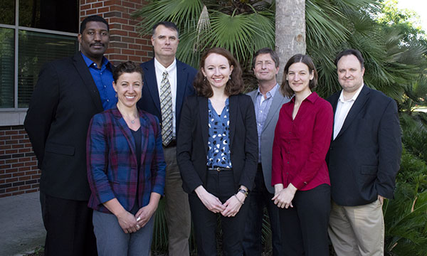 UF-Nuclear-Engineering-Program-Advisory-Board-2018