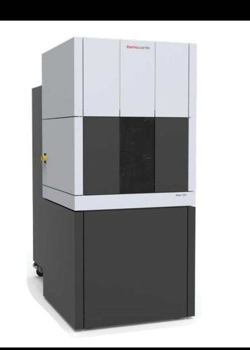Talos F200i